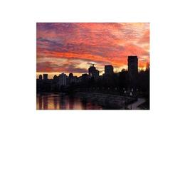 Tablou Canvas Modern, Dimensiunea 70x45 ART272