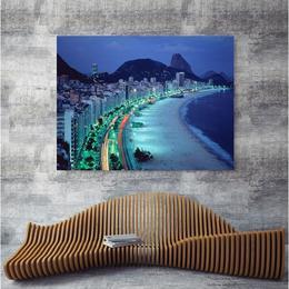 Tablou Canvas Modern, Dimensiunea 50x30 ART82