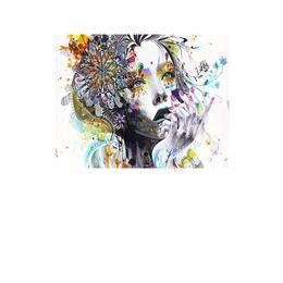 Tablou Canvas Modern, Dimensiunea 50x30 ART64