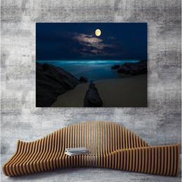 Tablou Canvas Modern, Dimensiunea 90x60 ART67