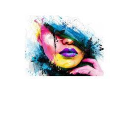 Tablou Canvas Modern, Dimensiunea 80x50 ART9