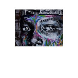 Tablou Canvas Modern, Dimensiunea 70x45 ART293