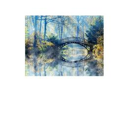 Tablou Canvas Modern, Dimensiunea 50x30 ART170