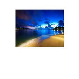 Tablou Canvas Modern, Dimensiunea 120x80 ART117
