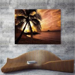 Tablou Canvas Modern, Dimensiunea 100x70 ART40