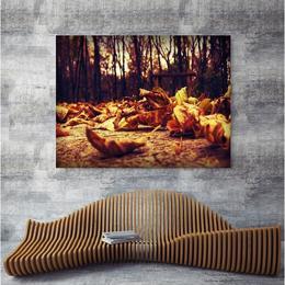 Tablou Canvas Modern, Dimensiunea 60x40 ART3