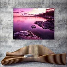 Tablou Canvas Modern, Dimensiunea 50x30 ART307