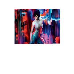 Tablou Canvas Modern, Dimensiunea 50x30 ART287