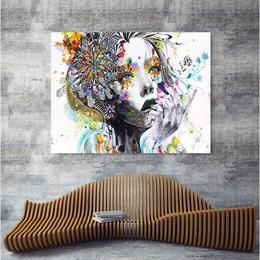 Tablou Canvas Modern, Dimensiunea 60x40 ART64