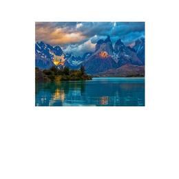 Tablou Canvas Modern, Dimensiunea 70x45 ART183