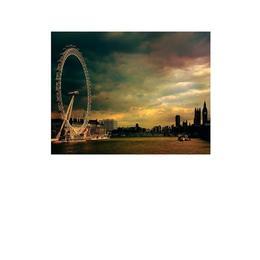 Tablou Canvas Modern, Dimensiunea 100x70 ART124