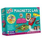Set experimente - Magnetic Lab - Galt