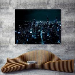 Tablou Canvas Modern, Dimensiunea 60x40 ART132
