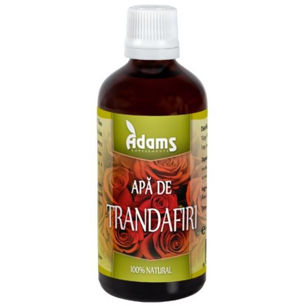 apa-de-trandafiri-adams-supplements-100ml-1558705243943-1.jpg