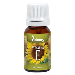 ulei-de-vitamina-e-adams-supplements-10ml-1559120449948-1.jpg