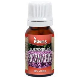 ulei-esential-de-rozmarin-adams-supplements-10ml-1559126980863-1.jpg