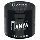 Pomada Modelatoare - Kemon Hair Manya Fix Gum, 100ml