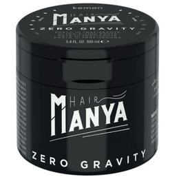 pasta-mata-ultra-puternica-kemon-hair-manya-zero-gravity-100ml-1559137505642-1.jpg