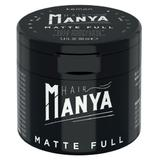 Pasta Mata - Kemon Hair Manya Matte Full, 100ml