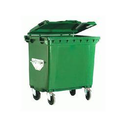 Container gunoi Raki 660 lt