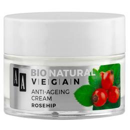 crema-antirid-de-zi-si-de-noapte-cu-macese-oceanic-bio-natural-vegan-50ml-1559225848275-1.jpg