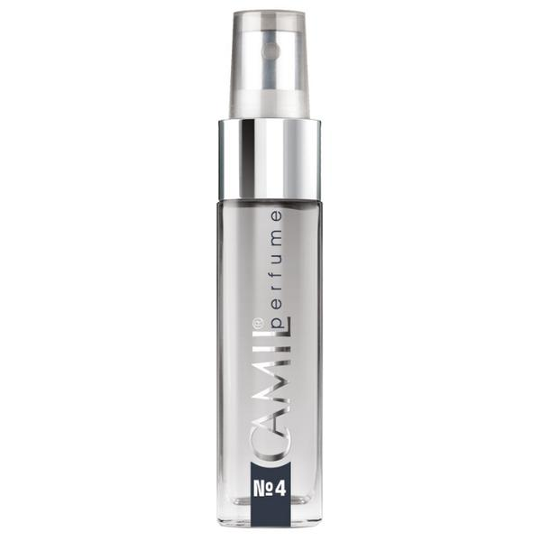 apa-de-parfum-superfinish-camil-no-4-milionaire-barbati-35ml-1559227722264-2.jpg