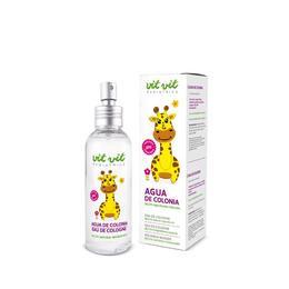 Parfum fara alcool, pentru copii, 100 ml - Diet Esthetic