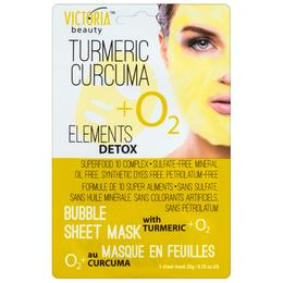 masca-purificatoare-cu-oxigen-si-turmeric-camco-20ml-1559290353038-1.jpg
