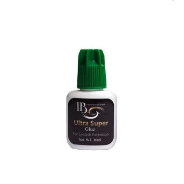 Adeziv gene iBeauty Ultra Super 10 ml imagine produs