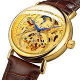 ceas-barbatesc-forsining-gold-skeleton-moon-phase-arata-noapte-zi-mecanism-automatic-curea-din-piele-maro-stil-fashion-cutie-cadou-5.jpg