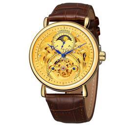ceas-barbatesc-forsining-gold-skeleton-moon-phase-arata-noapte-zi-mecanism-automatic-curea-din-piele-maro-stil-fashion-cutie-cadou-1.jpg