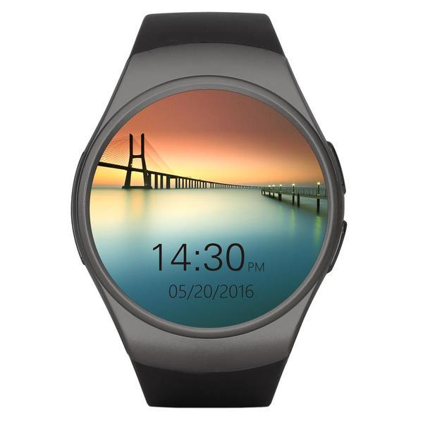 ceas-smartwatch-kingwear-kw18-64mb-ram-128mb-rom-display-1-3inch-ips-lcd-cu-touch-screen-rezolutie-240-240-pixeli-1.jpg