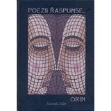 Poezii raspunse... - Orin, editura Librex Publishing