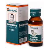 Bonnisan Himalaya Herbal, 30 ml