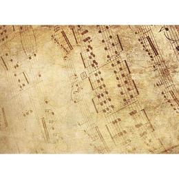 Tablou Canvas Diverse 038 - 40 x 50 cm