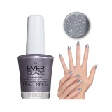 Oja China Glaze Ever Glaze  NY Slate of Mind