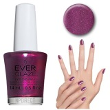 Oja China Glaze Ever Glaze Royal Satin