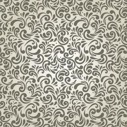 Tapet printat Clasic 096 - 0.5 x 5 m, Hartie blueback fara adeziv