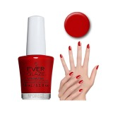 Oja China Glaze Ever Glaze  Tomato Tomatoe