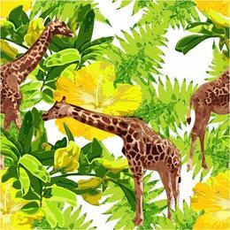 Tapet printat pentru Copii 039 - 1.5 x 5 m, Tapet premium cu adeziv