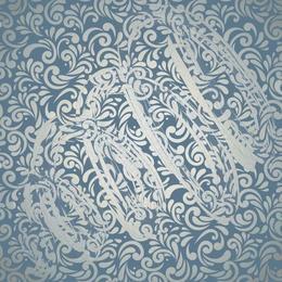Tapet printat Clasic 098 - 1.5 x 5 m, Tapet premium cu adeziv