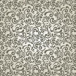 Tapet printat Clasic 096 - 1 x 5 m, Hartie blueback fara adeziv
