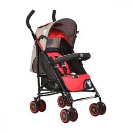 Carucior sport Jerry Red