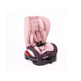 Scaun auto Vintage Dark Pink 0-18 kg
