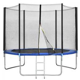 Trambulina pentru copii Byox 10FT diametru 304 cm