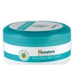 Crema Hranitoare Aloe Vera Himalaya Care, 150 ml