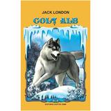 Colt alb - Jack London, editura Cartex