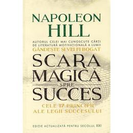 scara-magica-spre-succes-napoleon-hill-editura-litera-1.jpg