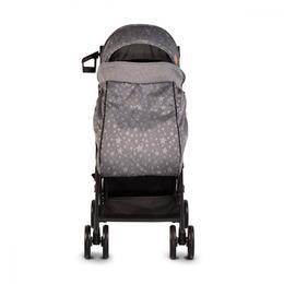 Carucior sport Compact Grey