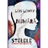 Numara stelele - Lois Lowry, editura Grupul Editorial Art